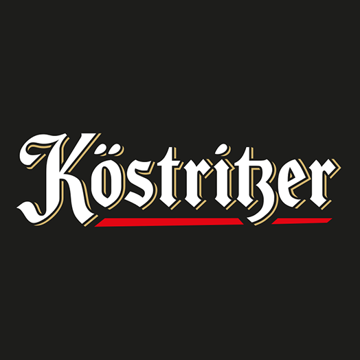 famous-beer-logo-of-kostrizer