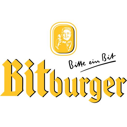 famous-beer-logo-of-bitburger