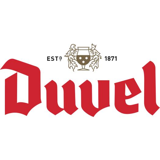 famous-beer-logo-of-duvel