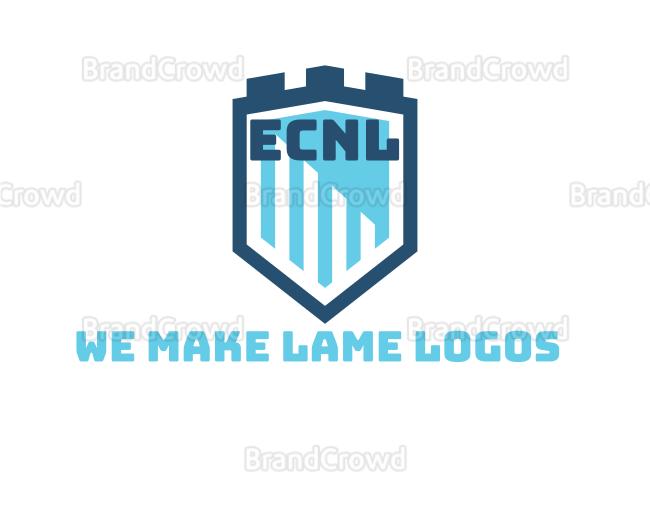 www.brandcrowd.com